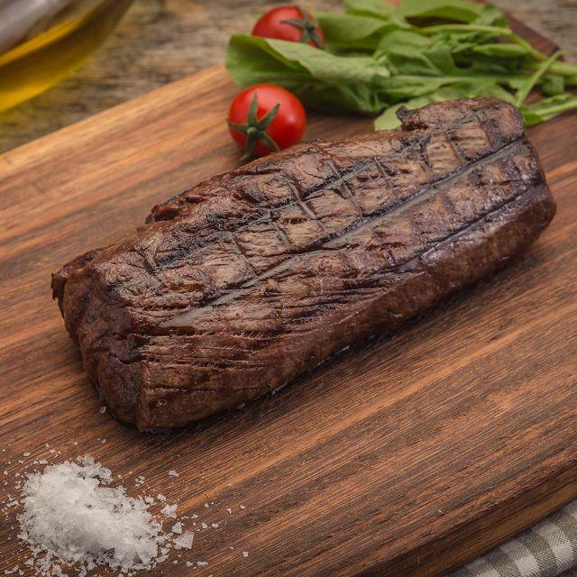 HOME - Butcha Steakhouse
